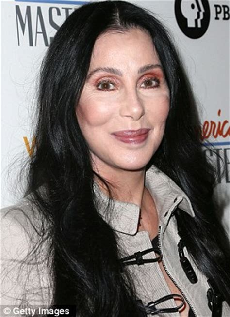 what does cher look like now margaret thatcher dead confused cher fans thought she d