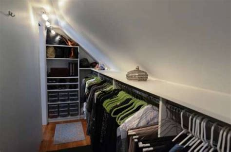 Crawl Space Closet 1000 images about attic on