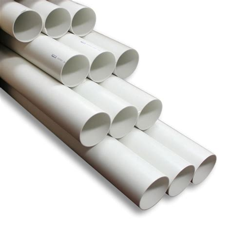 Home Design Stores Adelaide holman 15mm x 1m class 18 pvc pipe i n 4750046 bunnings