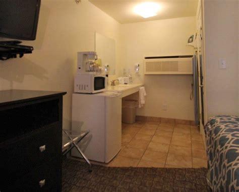 microwave in bedroom deluxe 2 bedroom family suite