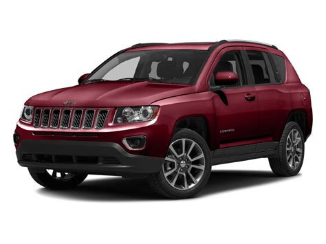 jeep chrysler 2016 2016 jeep compass moose jaw crestview chrysler