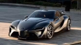Toyota Supra Used Price Toyota Supra Price Review And Tips For 2017