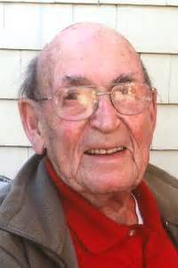 gerald w buckley obituary new bedford ma saunders
