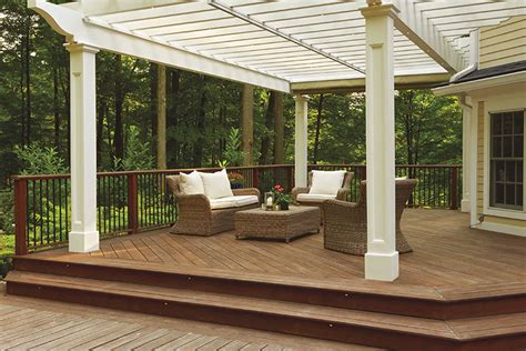 awning pergola retractable pergola canopy in morris plains shadefx canopies
