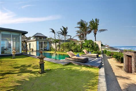 pandawa beach villas sanur indonesia bookingcom