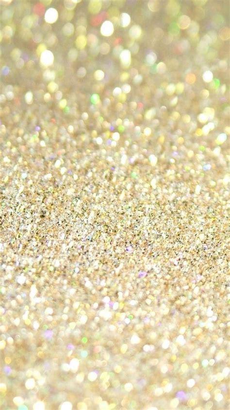 gold jet wallpaper lt gold glitter bokeh wallpaper tjn stardust and