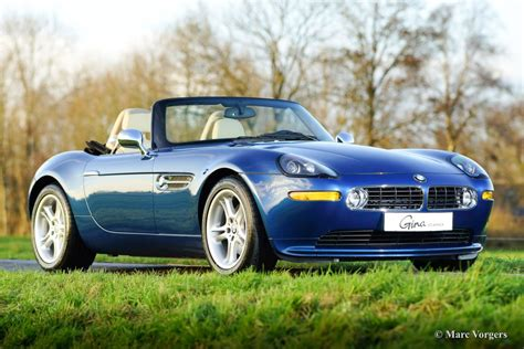 blue book value used cars 2000 bmw z8 head up display bmw z8 2002 classicargarage de