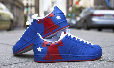 custom sneaker dnc custom sneakers sole collector