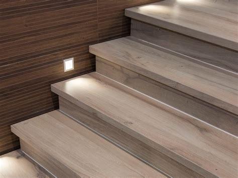 pavimento effetto legno prezzi pavimento rivestimento in gres porcellanato effetto legno