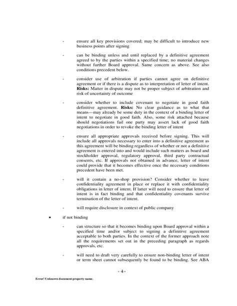 channel partner agreement template equity partnership agreement template investor agreement