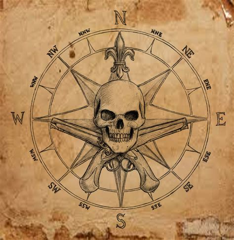 compass tattoo art r 233 sultat de recherche d images pour quot compass drawing