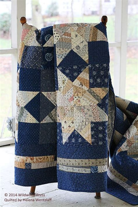 pattern house helena helena wentzlaff s quilts are to quilting what mt