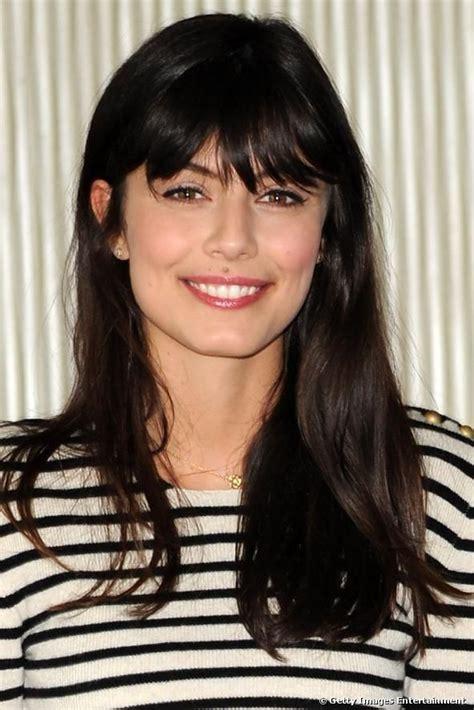 alessandra mastronardi crush 114 best lamastronardi images on pinterest actresses