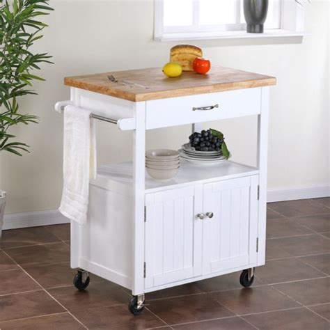kitchen cart with butcher block top modern kitchen islands and kitchen carts