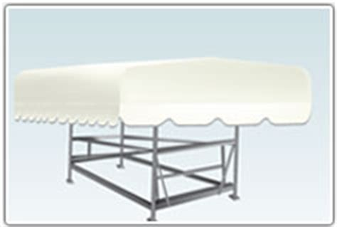 vibo boat lift canopy covers vibo boat lift canopies boatcovers