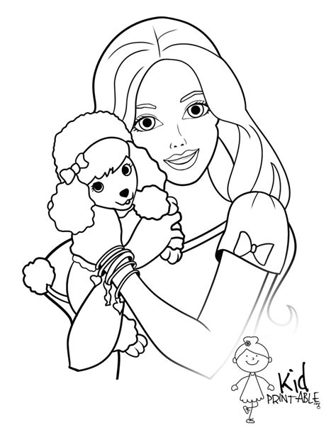 coloring books barbi coloring pages coloring pages ideas reviews