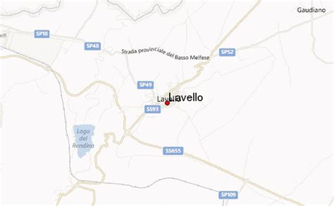 lavello meteo lavello location guide