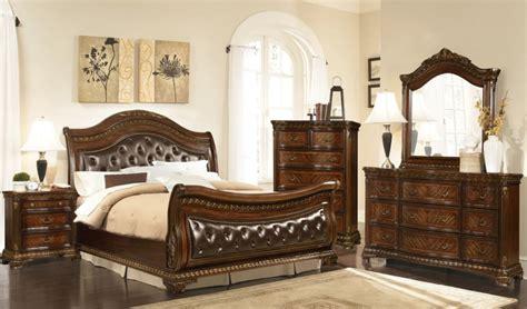 alexander bedroom furniture jaxson bedroom set furtado furniture