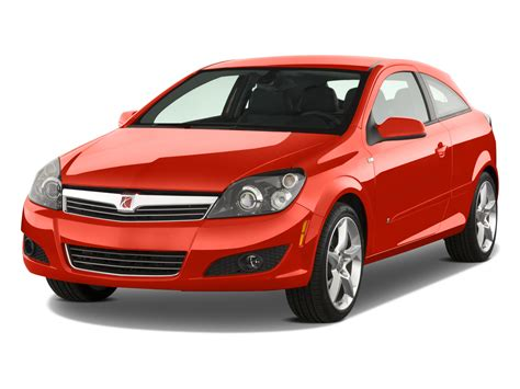 how to learn about cars 2009 saturn astra engine control 2009 saturn astra review and news motorauthority