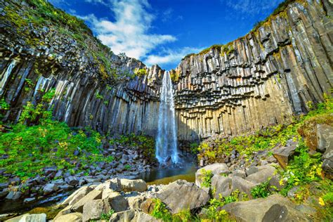 northern lights vacation packages vacation package to iceland iceland s powers