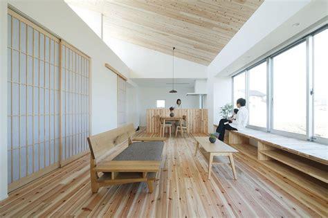 japan home design magazine minimalist 778 sq ft japanese family small house