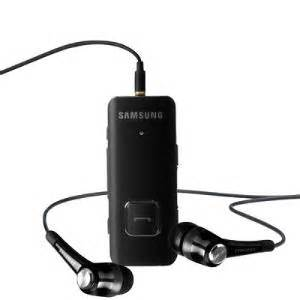 Headset Samsung Galaxy Fame homeshop18 deals 31 july 2013 samsung galaxy fame