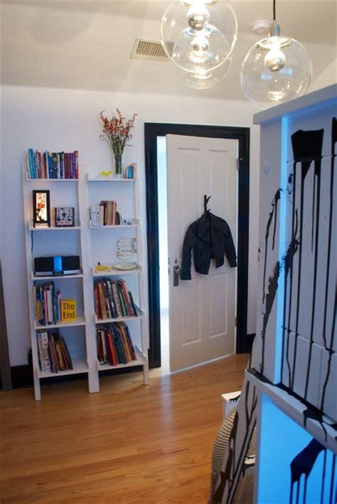 punk rock bedroom punk rock bedroom contemporary kids los angeles by