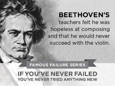beethoven biography en español quotes by beethoven quotesgram