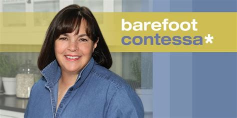 13 best images about ina the barefoot contessa on pinterest 51 best images about favorite television on pinterest