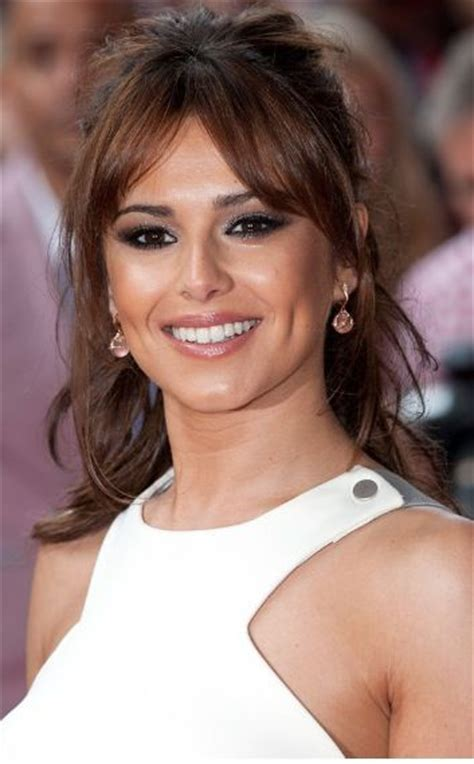 cheryl cole hair extensions cheryl cole hair hair extensions by cliphair my style