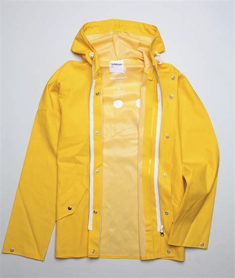 yellow jacket pattern 17 best images about lietpaltis on pinterest rain coats