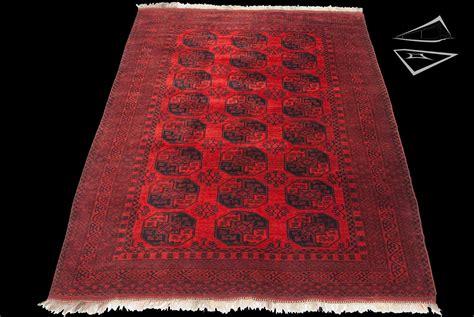 afghani rugs ersari afghan rug 9 x 13