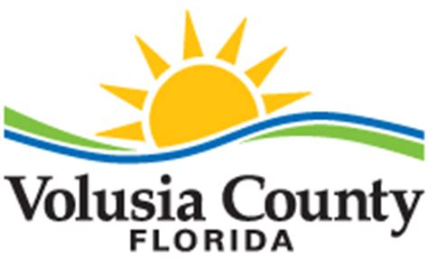 Volusia County Property Records Search Property Tax Collection