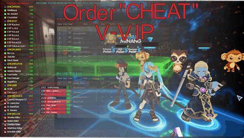 download mp3 barat september 2015 cheat lost saga indonesia 21 september 2015 easy