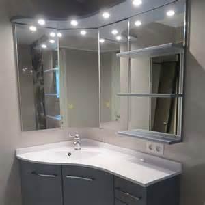 wonderful Meuble Salle De Bains Design #1: salle-de-bains-dangle-meuble-design.jpg
