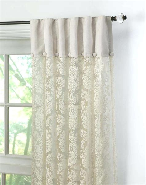 blackout curtain material uk spotlight blackout curtain fabric savae org