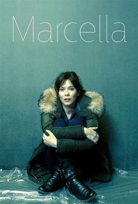 imdb best tv series marcella tv series 2016 filmaffinity