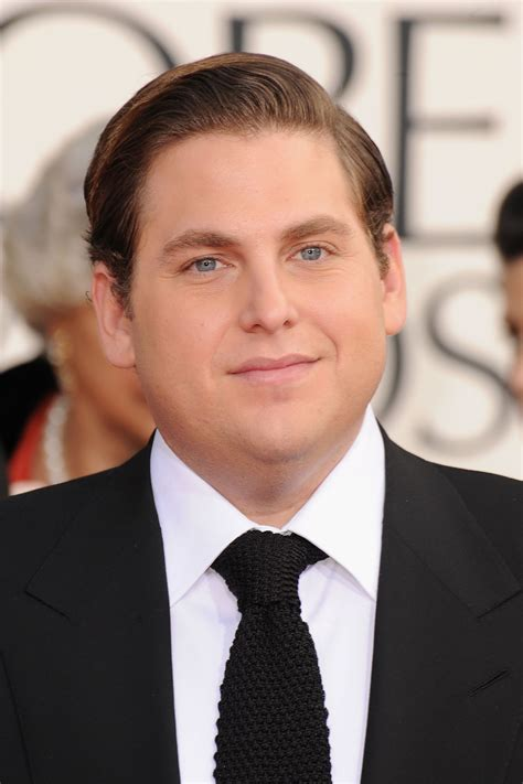 jonah hill signs for management with lbi deadline