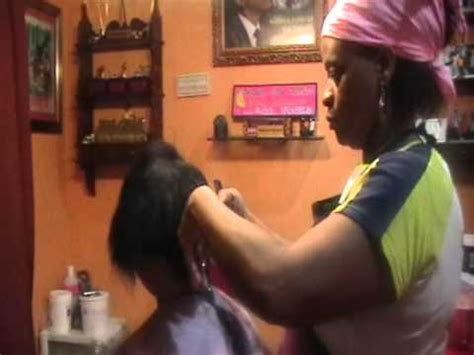 haircuts downtown houston ladies haircuts at the best hair salon in houston youtube