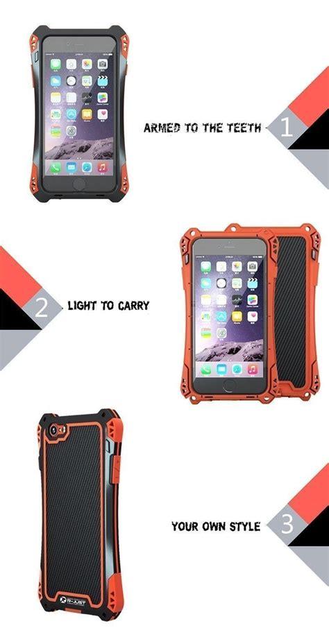 apple iphone     amira carbon fiber