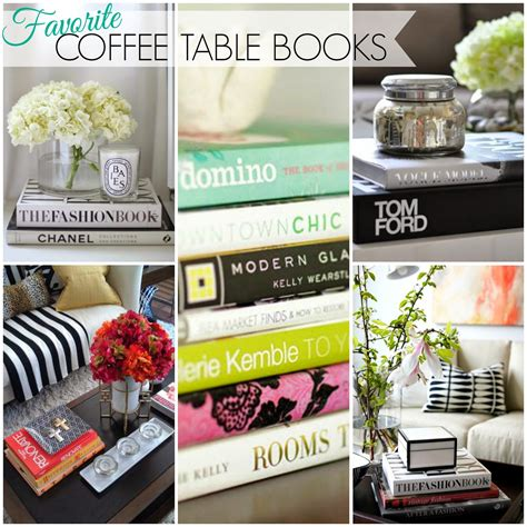 Cheap Coffee Table Books Unique Coffee Tables 100 Unique Coffee Tables Asthouning Living Room Coffee Tabl October Glass