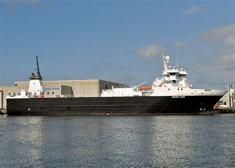 fjord shipping silver lake fjord shipping