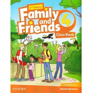 family and friends 5 0194802884 family and friends 1 testing and evaluation book resources for teaching and learning english
