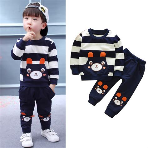 Sweater Hoodie Kanji Costume puseky clothes baby boys clothing set toddler boy clothing boutique children boys