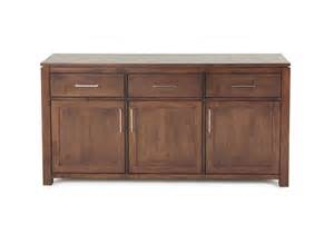 Small Buffet Tables Wood Door Table Bliblinews