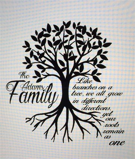 design a family reunion invitation family reunion logos designs joy studio design gallery