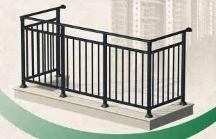 pics photos balcony railing