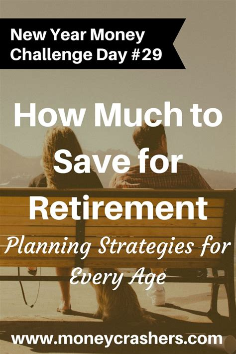 40 curated retirement quotes ideas best 25 retirement jokes ideas on retirement