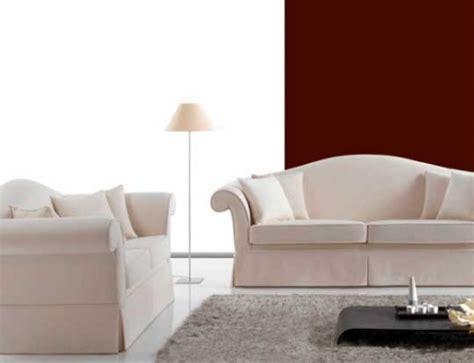 redaelli divani maronese collezione seta arredamenti spagnolini