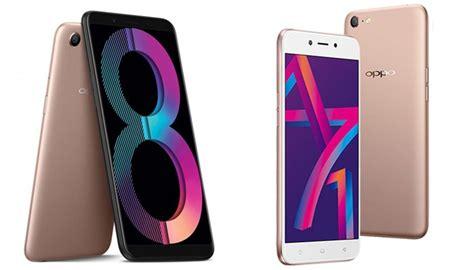 Harga Samsung A71 harga oppo a71 2018 dan spesifikasi menggoda dengan ai